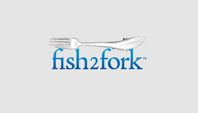 Fish to Fork
